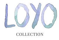 Loyo Collection